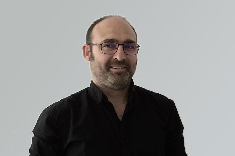JulienBorde